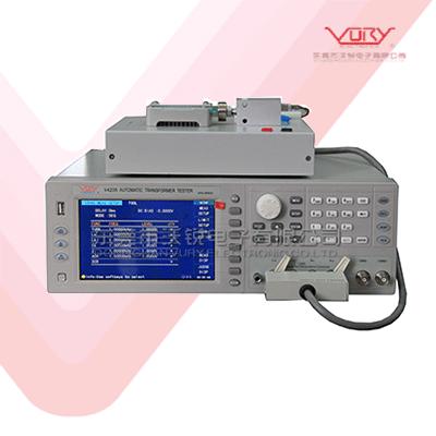 变压器综合测试仪4235/4238