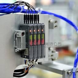 充电器转盘式自动测试系统6-750