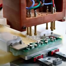 充电器转盘式自动测试系统4-750