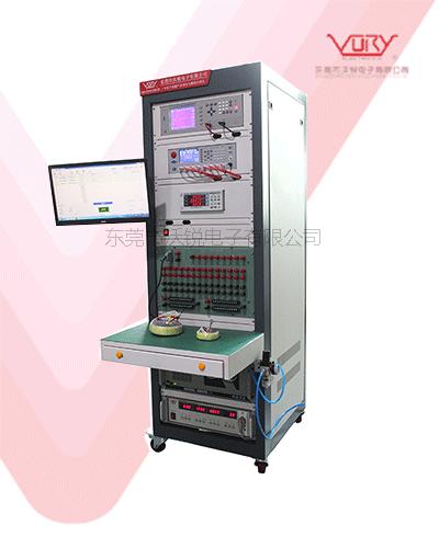 工频变压器综合测试系统-805D.png